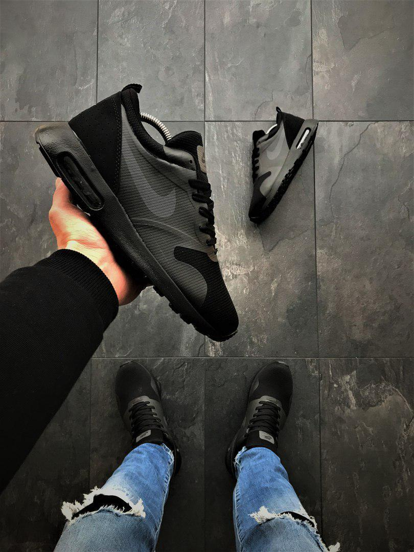 Мужские кроссовки Nike Air Max Tavas