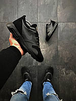 Мужские кроссовки Nike Air Max Tavas, фото 1