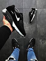 Мужские кроссовки Nike Air Max 90