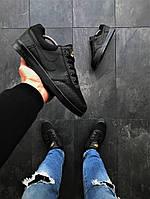 Мужские кроссовки Nike Blazer, фото 1