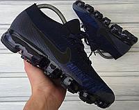 Мужские кроссовки Nike Air VaporMax, фото 1