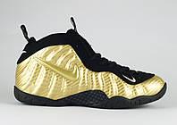 Мужские кроссовки Nike Air Foamposite Pro, фото 1