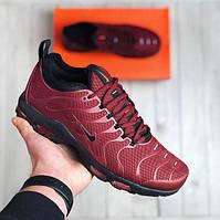 Мужские кроссовки Nike Air Max Tn, топ, фото 1