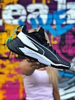 Чоловічі кросівки LQDCELL OPTIC SHEER. Розміри (41,42,43,44,45)