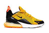 Мужские кроссовки Nike Air Max 270, фото 1
