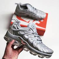 Мужские кроссовки Nike Air VaporMax Plus, фото 1