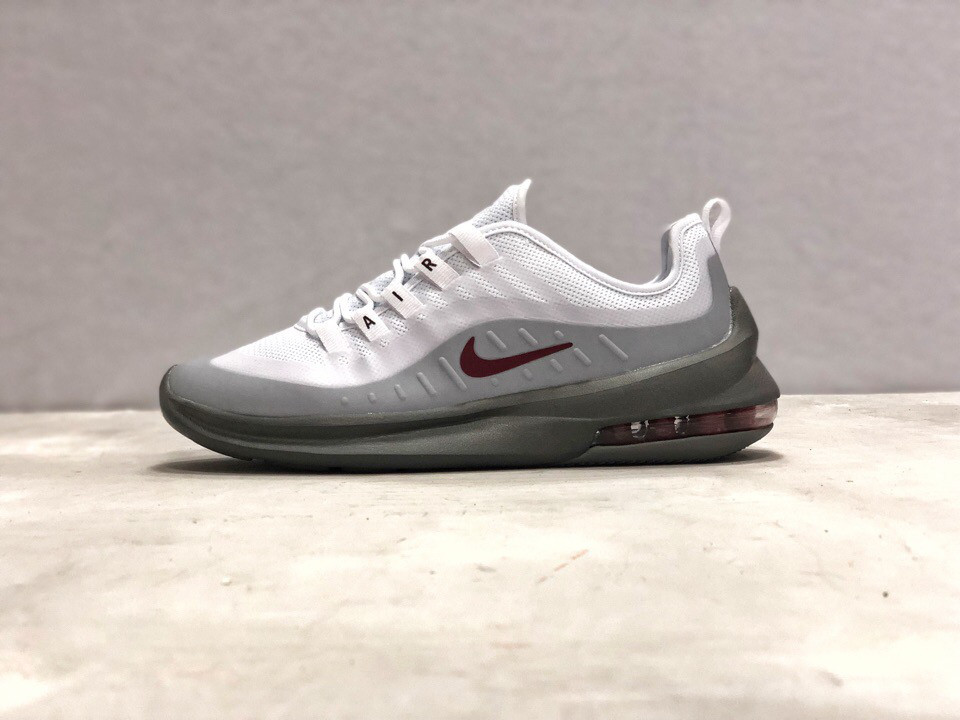 Мужские кроссовки Nike Undercover