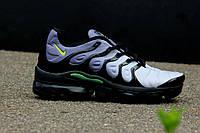 Мужские кроссовки Nike Air Max Tn Vapormax Plus Neon, фото 1