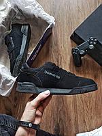 Мужские кроссовки Reebok  , фото 1