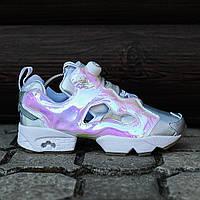 Мужские кроссовки Reebok Insta Pump  , фото 1