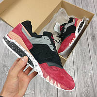 Мужские кроссовки New Balance 997 , фото 1