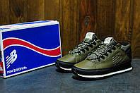 Чоловічі кросівки New Balance 754, фото 1