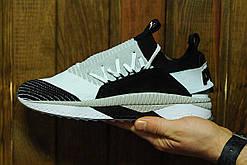 Чоловічі кросівки Puma tsugi jun cubism