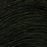 Фарба для волосся Igora Royal 5-00 Світлий коричневий натуральний