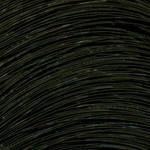 Краска для волос Igora Royal 5-00 Светлый коричневый натуральный