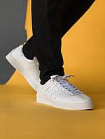 Мужские кроссовки Adidas Topanga White, белые. Размеры (37,38,39,40,41,42,43,44,45), фото 1