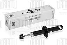 Амортизатор задний (газо-масло) 1102 Trialli AG 04501