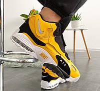 Мужские кроссовки Nike Speed Turf University. 41-45, фото 1