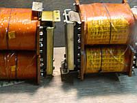 Трансформатор 200вт, фото 1
