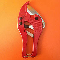 Труборезы (ножницы) WMT 101 до 42 mm для ппр и металлопластиковых трубопроводов
