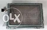 Газовая керамическая горелка инфракрасного излучения  ORGAZ BSB― 600 1.3 кВт.(Турция постоянно оптом и в розн/, фото 5