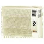 Конвектор газовый АКОГ-5(Н)-СП
