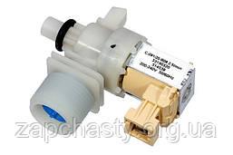Клапан подачи воды для посудомоечной машины Gorenje 545953
