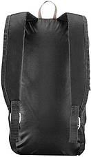 Рюкзак Quechua arpenaz Черный (2487052), фото 2