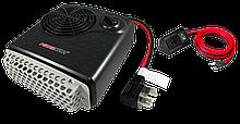 PowerHunt Hellfire автомобильный отопитель салона 500 Вт, питание 12 В
