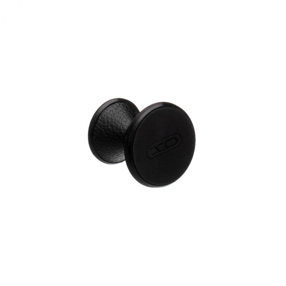 Автомобильный держатель XO C30A магнитная фиксация телефона Чёрный