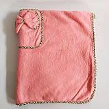 Халат для бани или сауны, фото 3