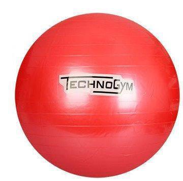 Мяч для фитнеса Good Idea 75см MS 0983 Красный (nk6305hh), фото 2