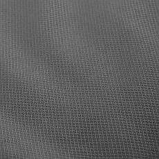 Спальный мешок SportVida SV-CC0014 Grey/Blue, фото 3