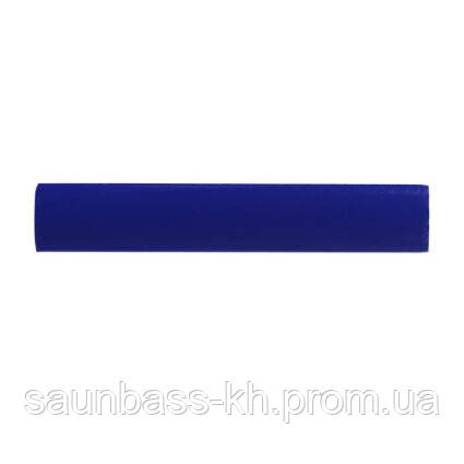 Кромка внешняя Aquaviva кобальт, 240x45x10 мм