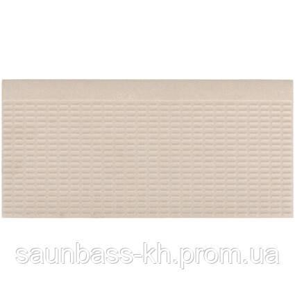Плитка керамічна протиковзка з крайкою Aquaviva AV013