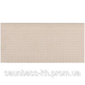 Плитка керамическая противоскользящая с кромкой Aquaviva AV013