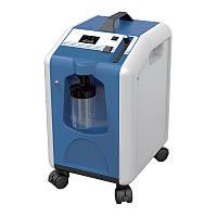 Концентратор кислорода СР101