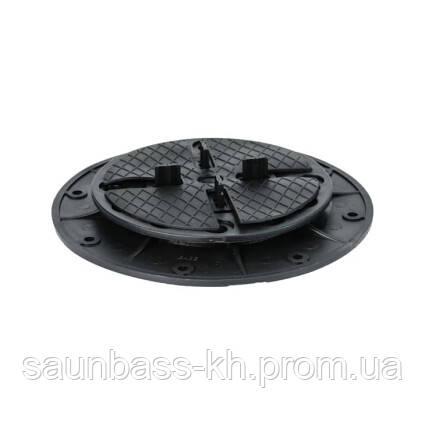 Регульована підставка Aquaviva 19-30 мм (MB-T0-A)