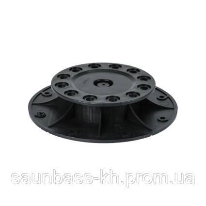 Регульована підставка Aquaviva 28-42 мм (MB-T0-B)