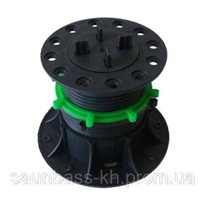 Регульована підставка Aquaviva 60-105 мм (MB-T0-D)