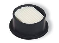 Воздушный фильтр для компрессора Coltri Sub MCH-6