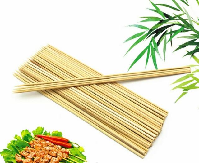 бамбукові палички фото