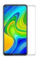 Защитное стекло для Xiaomi Mi 10T / Xiaomi Mi 10T Pro, фото 1