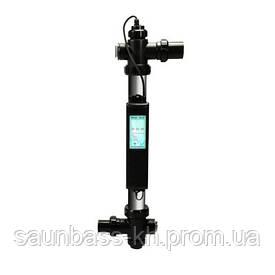 Ультрафиолетовая установка Emaux Nano Tech UV40 Standard