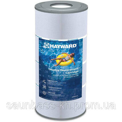 Картридж Hayward CX200XRE для фильтров Swim Clear C200SE