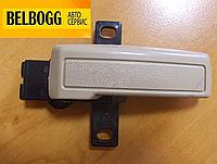 Ручка двери внутренняя левая Jac 1020, Джак