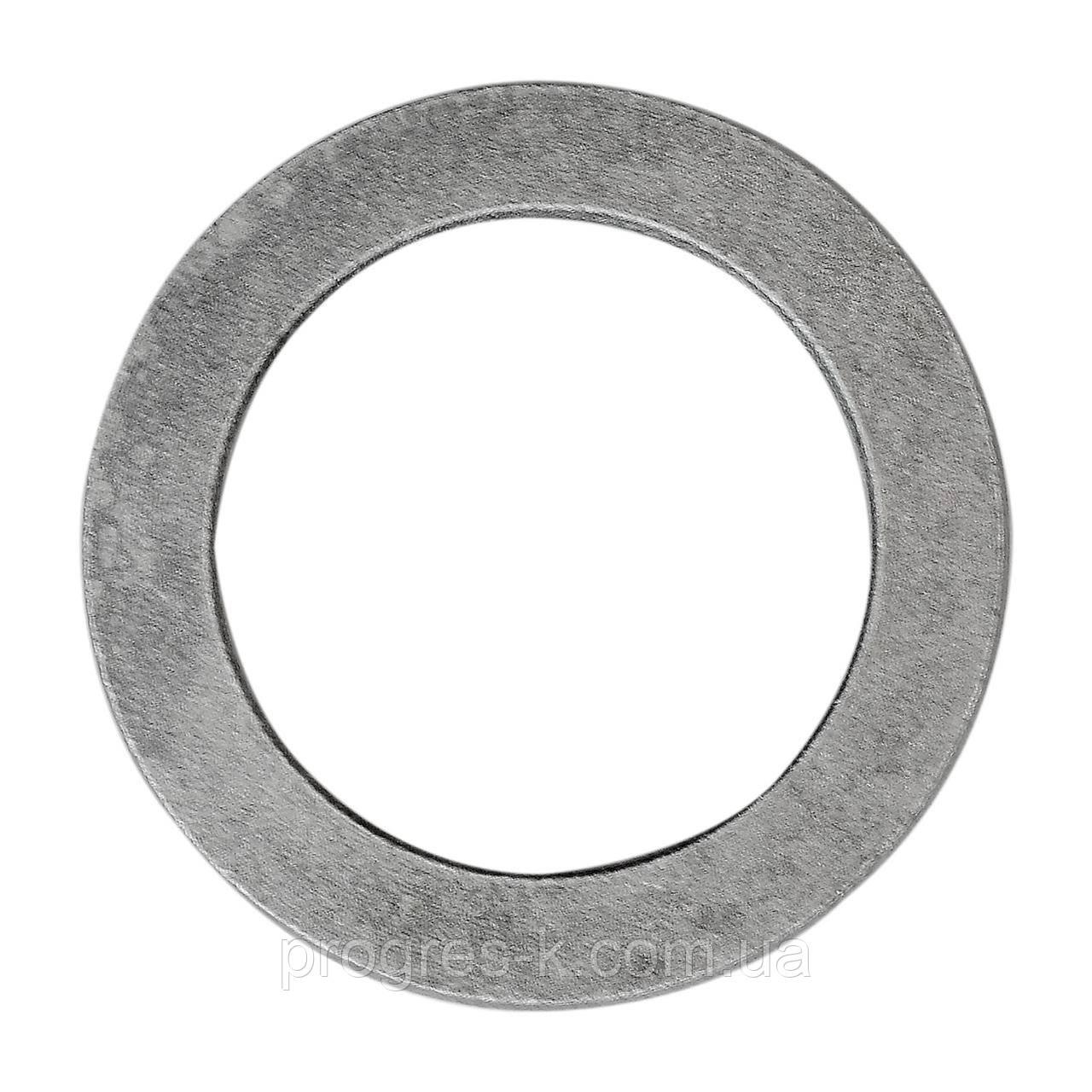 Сухарь наконечника рулевой тяги «МАЗ» верхний