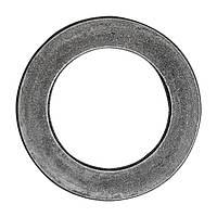 Сухарь наконечника рулевой тяги «КрАЗ» верхний