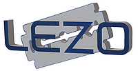 LEZO.market