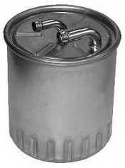 Фильтр топливный MB Sprinter 06-/ Vito 03- (KNECHT KL 313) bm